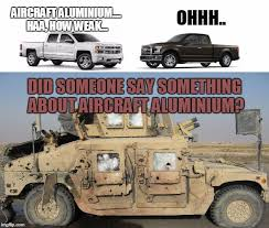 Truck Memes - thats a cute truck memes imgflip
