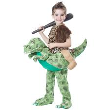 pink monster halloween costume rider costume for kids