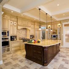 american kitchen ideas american kitchens designs decor et moi with regard to kitchen