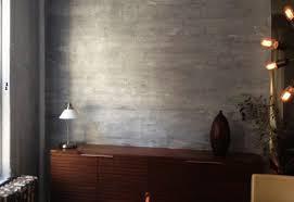 alternative wandgestaltung moderne wandgestaltung fur wohnzimmer außerordentlich wandfarben