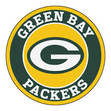 packers coming to iron mountain northwoods airlifeline