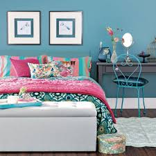 ideas for teenage girl bedroom teenage girls bedroom ideas for every demanding young stylist