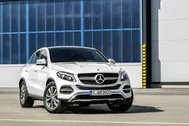 how much mercedes cost how much will the 2016 mercedes gle coupe cost