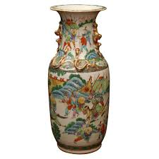 Large Chinese Vases 74 Best Urns And Vases Images On Pinterest Vases Urn And 19th