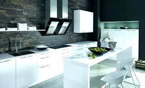 cuisine blanc laqué interieur de la maison johnny hallyday los angeles meuble tv blanc