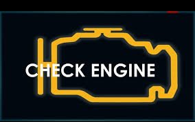 why is check engine light on eight reasons why your check engine light might be on mymotor news