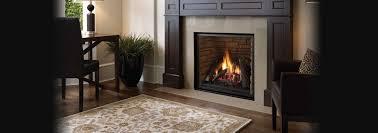 liberty l965e gas fireplace gas fireplaces regency fireplace
