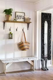 best 25 cottage entryway ideas on pinterest theatre style