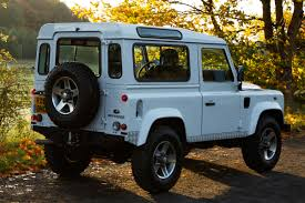 land rover 2011 land rover defender 90 2011 pictures land rover defender 90 2011