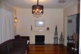Candle Wall Sconces For Living Room Wall Lights Interesting Chandelier Sconces Astonishing