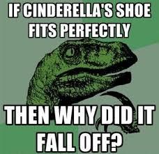 What If Dinosaur Meme - curious dinosaur meme dinosaur best of the funny meme