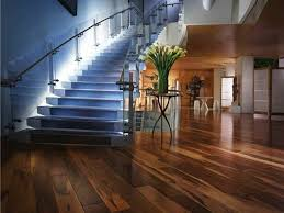 Best Laminate Wood Flooring Laminate Flooring Cost Making Your Best Laminate Choice Laminate