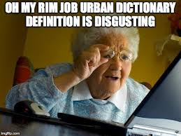 Meme Dictionary Definition - grandma finds the internet meme imgflip