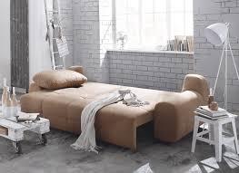 Schlafzimmer Im Loft Einrichten Stylisch Schlafen Im Loft Roombeez