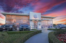 dealership usa volkswagen santa santa ca 90404 yp com