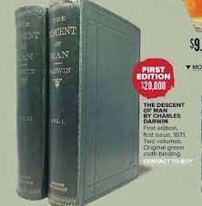 black friday deals 2017 amazon textbooks half price books black friday 2016 ad posted bestblackfriday com