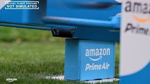 problem with black friday fake app to amazon 9 things you need to know about the amazon prime air drone
