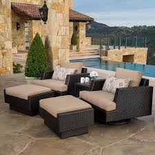 Discount Patio Furniture Stores Los Angeles Discount Patio Furniture On Lowes Patio Furniture And Amazing