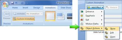 how to add a powerpoint in another powerpoint presentation