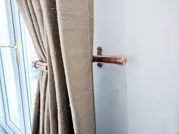 cheap curtain holdbacks buy john lewis curtain holdbacks antique
