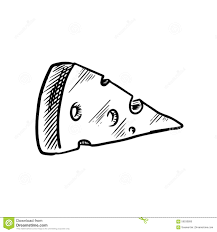 cheese sketch thegogreenblog