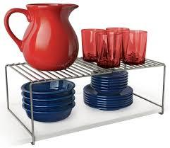 kitchen shelf dividers u2013 kitchen ideas