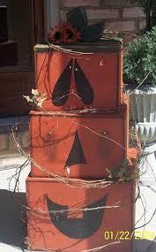 Halloween Wood Craft Patterns - 180 best woodworking halloween images on pinterest halloween