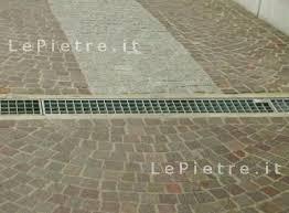 piastrelle e pavimenti lepietre it piastrelle e pavimenti in pofido beola granito