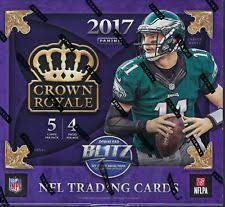 28 tips for successfully selling sports cards on ebay ebay