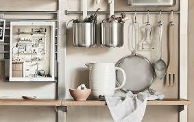 kitchen shelf storage ikea store more on your walls kitchen storage ideas ikea