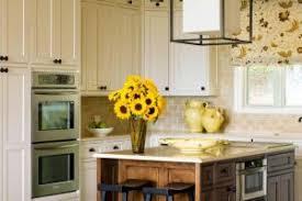rustic kitchen kitchen reface cabinets cost backsplash