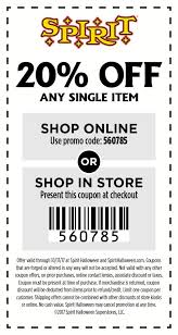 images of tree store coupons best tree