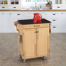 kitchen carts kitchen dining room rc willey