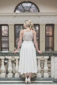 weddings registry 42 best registry office weddings images on jumpsuits