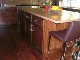 wholesale kitchen cabinets island discount kitchen cabinets nj medium size of kitchen island cabinets