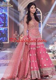wedding dress in pakistan style360 bridal couture fashion wedding dresses at