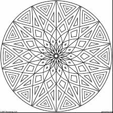 unbelievable printable coloring pages hearts with crazy
