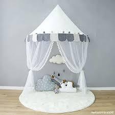 tente chambre garcon ciel de lit fille ciel de lit avec moustiquaire bebe fille garcon