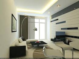 simple home interiors wall decor modern country wall decor ideas 13 amazing modern