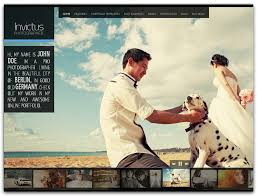 the best wedding websites best wedding photography websites wedding definition ideas