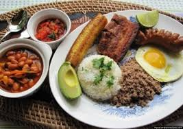 happy thanksgiving day in spanish colombia u0027s independence day celebrated with these five recipes