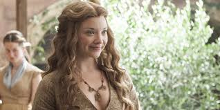 Natalie Dormer Love Scene Who Is U0027game Of Thrones U0027 Actress Natalie Dormer Business Insider