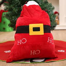 best christmasee storage bag ideas on diy