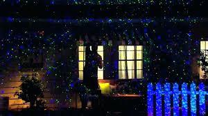 laser christmas lights amazon christmas light projector as seen on tv star shower christmas light