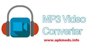 download mp3 converter video apk mp3 video converter apk latest version download for android