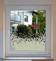 Lichtschalter Schlafzimmer Bett H E Fensterfolie Sichtschutzfolie Wohnzimmer Küche Bad Schlafzimmer
