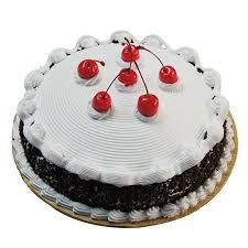 online black forest cake order 500 gm yummycake