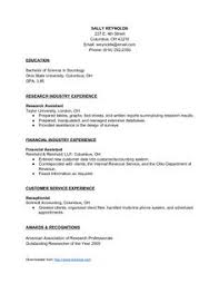 student cover letter example letter example cover letter
