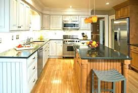 cost of kitchen cabinet doors can i replace kitchen cabinet doors clickcierge me