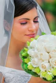 pose photo mariage maquillage a domicile lyon maquillage mariage a domicile sur